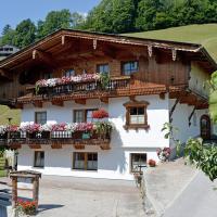 Ferienhaus Waidmannsruh