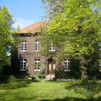 Ferienwohnung Haumannshof