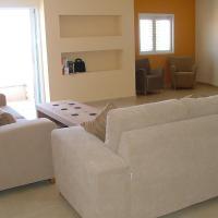 Ramat Poleg Apartment