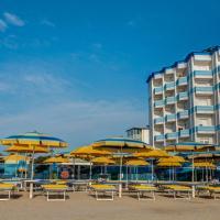 Hotel Asiago Beach
