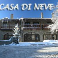 Casa Di Neve