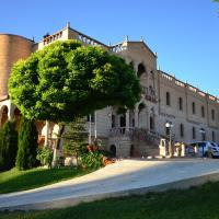 Hotel Kral - Special Category