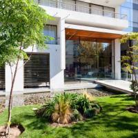 Apartamentos Premium Capital Viña del Mar (ex Premium T&L)