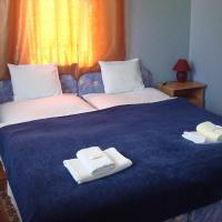 Hotel Arany Trófea