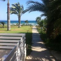 Sandy Beach Apartment 9