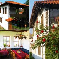 Chardaka Guest House