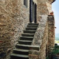 Fattoria di Lamole - Borgo La Villa