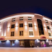 Hotel Ney