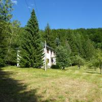 Holiday Home Crkvina