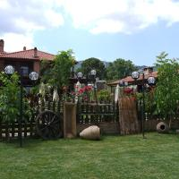 Naturalife Farm Hotel
