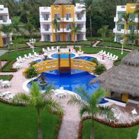 Villas CocoMango