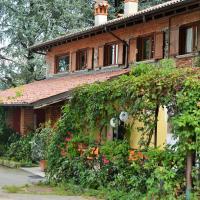 Borgo Agnello B&B
