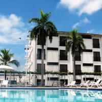 Hotel Palmetto