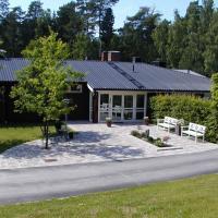 Bogesundsgården