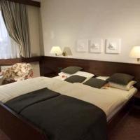 Hotel Klaiber
