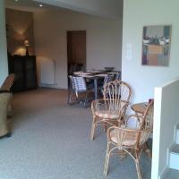 Holiday home Sud-Ouest