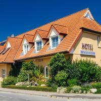 Hotel Brinckmansdorf