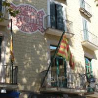 25 off el jardi barcelona promo code info for Hotel el jardi barcelona