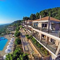 Natura Club Hotel & Spa