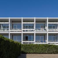 Hotel La Conchiglia