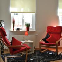 Appartement Dresden