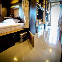 Hug Bed And Breakfast, Chiang Mai - Promo Code Details