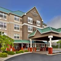 Country Inn & Suites Louisville East
