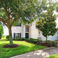 54211 by Executive Villas Florida