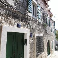 Villa Mulet