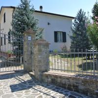 Holiday home Agriturismo Morosi