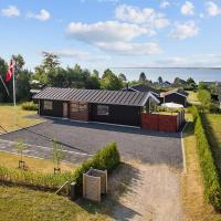 Holiday home Avernakøvej G- 267