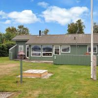 Holiday home Birke F- 394