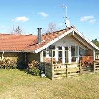 Holiday home Birkevej E- 425