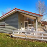 Holiday home Ernst H- 1052