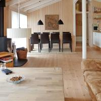 Holiday home Fasanvej D- 1112