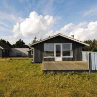 Holiday home Fiskervej D- 1144