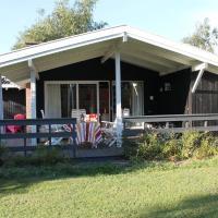 Holiday home Granlunden E- 1425