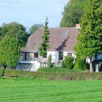 Holiday home Hennetvedvej D- 1744