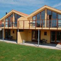 Holiday home Marinavej D- 2920