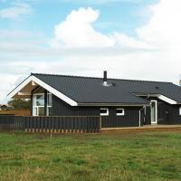 Holiday home Multebærvej H- 3060