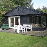 Holiday home Soldalen G- 4259