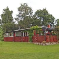 Holiday home Syrenvej C- 4719
