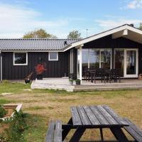 Holiday home Viffertsholm D- 5192