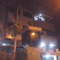 Apartment Residencial Capri III