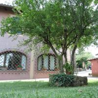 Holiday home Il Casale