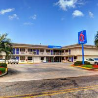 Motel 6 New Orleans - Slidell