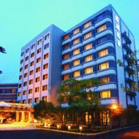 SSAW Yilian Hotel