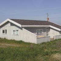 Holiday home Søslangevej F- 4394