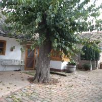 Country House Pod dudom Aljmaš