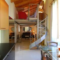 GetTheKey Boldrini Lofts